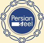 Persian Steel Company